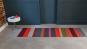 Teppichläufer Malve, lang. Bild 2