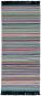 Teppichläufer »Casa Stripe«. Bild 2