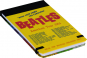 The Beatles 1964 Collection Specialty Tagebuch. Bild 2