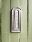 Thermometer für den Garten. Bild 2