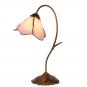 Tischlampe »Tiffany«. Bild 2