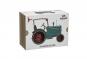 Traktor-Modell »Hanomag R 40«. Bild 2