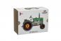 Traktor-Modell »Zetor 25 A«. Bild 2