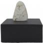 TV-Stone Ulexit Bild 2