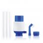Wasserspender für XL-Flaschen. Bild 2