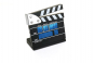 Wecker »Filmklappe«. Bild 2
