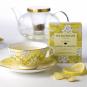 Zitronentee mit Ingwer. Bild 2