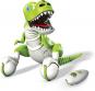 Zoomer Dino. Bild 2