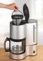 Zweckvoller Dauer-Kaffeefilter. Bild 2