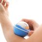 2-in-1-Massageball mit Kalt-Effekt. Bild 3
