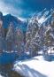 20 zauberhafte Weihnachts- & Winterkarten. Bild 3