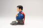 3D-Puzzle »Superman«. Bild 3