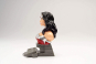3D-Puzzle »Wonder Woman«. Bild 3