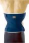 7-in-1 Therapie-Bandage mit Kalt-/Warm-Kompresse. Bild 3