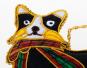 Anhänger Zarikunst »Katze«. Bild 3
