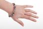 Armband »Drachenhaut«. Bild 3