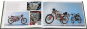 Art of Classic Bikes. Motorrad-Legenden im Studio. Bild 3