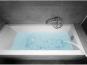 Badewannen-Whirlpoolmatte. Bild 3