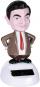 Bewegliche Figur »Mr. Bean«. Bild 3