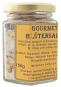 BIO Gewürzmischung Gourmet Blütensalz 150 g im 6-Eckglas Bild 3