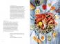 Bretonisches Kochbuch. Kommissar Dupins Lieblingsgerichte. Bild 3