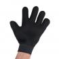 Bürsthandschuh für Haustiere. Bild 3