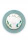 Butterglocke »Chinoiserie«. Bild 3