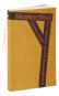 Charles Duff. Henkerfibel. Ein Familien- und Erbauungsbuch. Nachdruck der deutschen Erstausgabe von 1931. Bild 3