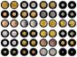 »Coins«, das Münz-Memo. Bild 3