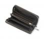 Damen-Portemonnaie »Lineage«, schwarz. Bild 3