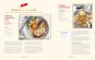 Die 100 Lieblingsgerichte der Deutschen. Rezept-Highlights, die wir immer wieder kochen möchten. Bild 3
