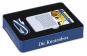 Die Knotenbox. 50 Knoten-Klassiker für Freizeit, Sport und Alltag. Bild 3