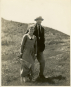 Edward Hopper. A-Z. Bild 3