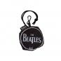 Einkaufsbeutel »The Beatles Abbey Road«. Bild 3