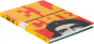 El Che. Graphic Novel. Bild 3