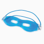 Entspannende Gel-Augenmaske. Bild 3