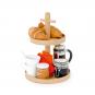 Etagere für die Küche. Bild 3