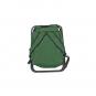 Falthocker mit Rucksack »Pico«, grün. Bild 3