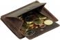 Geldbörse »Dollarclip«. Bild 3