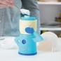 Geruchsvernichter für Kühlschränke. Bild 3