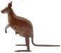 Blechspielzeug »Känguru«. Bild 3