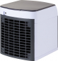 Kühler & Luftbefeuchter. Bild 3