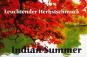 Mini-Gewächshaus »Indian Summer«. Bild 3