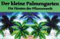 Mini-Gewächshaus »Palmengarten«. Bild 3