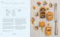 Mini Mania. Sweet & Salty, Tartelettes, Canapés, Galettes, Veggie Bites & Co. Bild 3