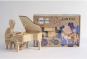 Modellsatz »Pianist«. Bild 3