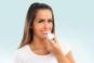 Nasenstecker für Allergiker. Bild 3