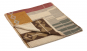 Poncho »Bauhaus«. Bild 3