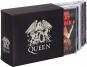 Queen 40 (Limitierte Edition). 10 CDs. Bild 3
