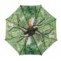 Regenschirm »Baumkrone«. Bild 3
